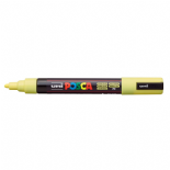 Posca Sunshine Yellow 2.5mm Medium tip Marker Pen